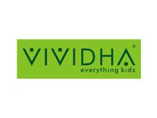 Vividha