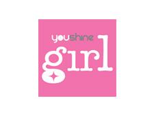 youshine girl