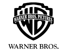 WARNER BROTHER