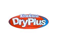 Dry Plus
