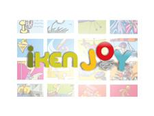 Iken Joy