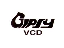 Gipsy Video