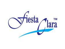 Fiesta Clara