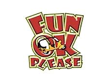 FunOKPlease