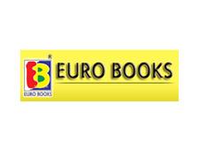 Euro Books