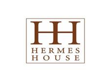 Hermes House