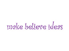 Make Believes Idea Ltd