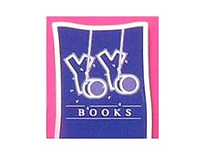 Yoyo Books