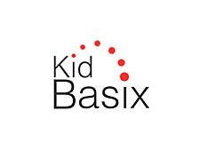 Kids Basix