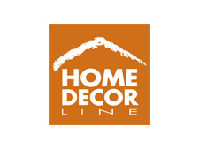 Home Decor Line