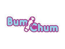 BumChum