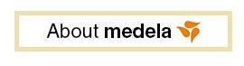 About Medela