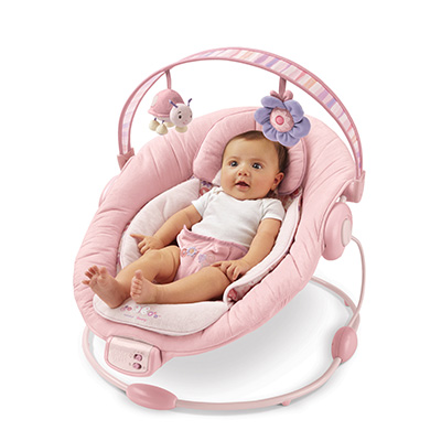 What Is A Baby Bouncer Firstcry Com