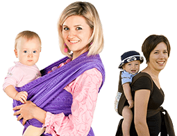 Baby Carrier Buying Guide How To Buy The Best Baby