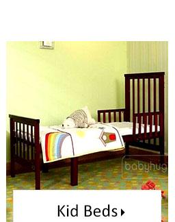 Kid Beds
