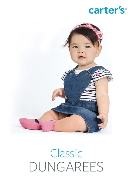 ab84a7a6614d Baby Clothes Online India - Buy Newborn Dresses