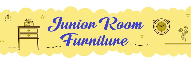 Junior Room Furniture