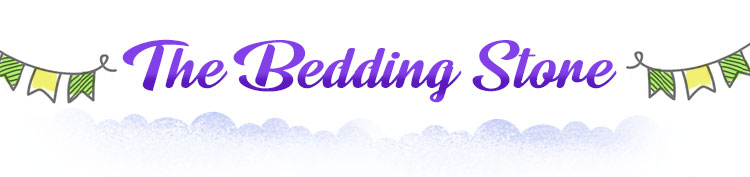 The Bedding Store