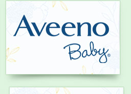 AveenoBaby
