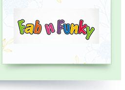FabNFunky
