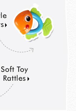 Rattle Sets