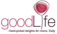 Goodlife.com - Online Shopping Events