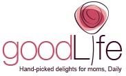 Goodlife.com - Online Shopping Events