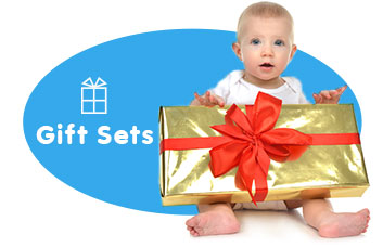 Little's Gift Sets