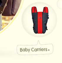 Sunbaby Carriers