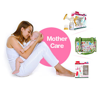 Morisons Baby Dreams Maternity Products