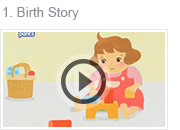 Mamy-Poko-video-Birth-story