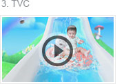 Mamy-Poko-video-TVC