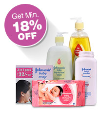 jnj Guranteed Savings Offer