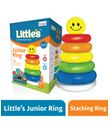 Blocks & stacking Games