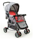 Strollers and Prams
