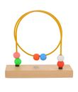 Learning & Activity toys