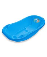 Little's Bath Tub (Color May Vary)
