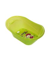 Farlin - Angel Bath Tub