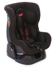 Baby Car Seats - Buy Infant & Toddler Car