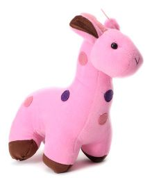 Playtoons Baby Giraffe - Height 17 cm