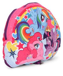 f3719c0cebd My Little Pony School Supplies Products Online India