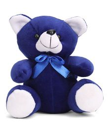 Soft Toys Online India Buy Stuffed Toys For Kids At Firstcry Com