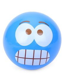 Karma Scented Ball - Blue