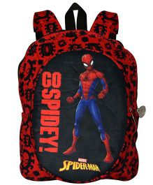 Marvel School Bags   Back Packs Online India - Buy at FirstCry.com 4e4e5877251cf