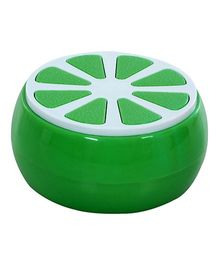 Fab N Funky - Green Compressible Drinking Cup