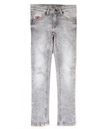 a3fd84d3b24 Ben Martin Mens Denim Regular Fit Jeans Wrangler Regular Men Blue Jeans