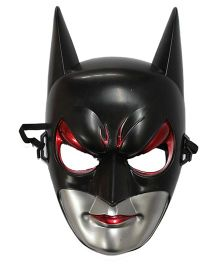 Funcart Cat Women Face Mask - Black