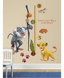 Kids Room Wallpapers Wall Stickers Online Buy At Firstcrycom
