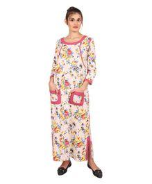 Buy 9teenAGAIN Maternity Products Online India - 9teenAGAIN Store at ... 003fdf0ee