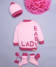 afa60899d Baby Sweater Sets Online - Buy Sweaters for Baby Kids at FirstCry.com